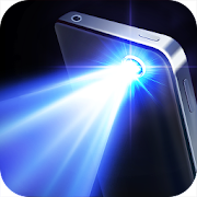 App Icon for Flashlight App in United States Play Store