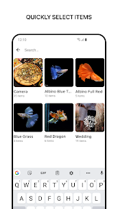 1Gallery – Photo Gallery & Vault (AES ENCRYPTION) App Download for Android 5