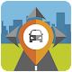 Taxi Fare GPS Android apk