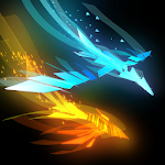 Entwined™ Challenge Icon