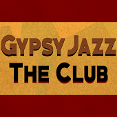 Gypsy Jazz Guitar: Masterclass
