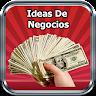 Ideas De Negocios Rentables icon