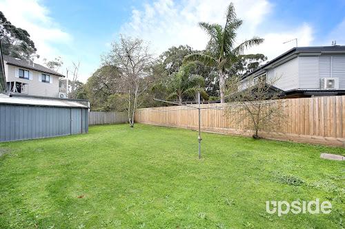 Photo of property at 19 Dingley Court, Dingley Village 3172