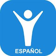 AppYourself Español