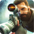 Cover Fire: shooting games - fps