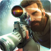 Cover Fire: Giochi Sparatutto Gratis