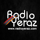 Download Radio Yeraz Player for PC
