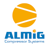 Compressed Air Calc by ALMiG