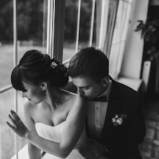 Wedding photographer Dіana Zayceva (zaitseva). Photo of 17.12.2018