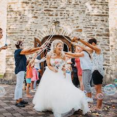 Hochzeitsfotograf Alexander Hasenkamp (alexanderhasen). Foto vom 20.07.2018