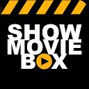 MovieBox - Free Movies & Shows 1.0
