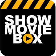 MovieBox  Free Movies amp Shows