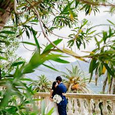 Wedding photographer Kirill Shevcov (Photoduet). Photo of 29.06.2016