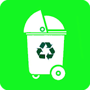 App Retrieve Deleted Photos Android | Recover Photos APK for Windows Phone