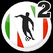 Italy Football League - Serie B