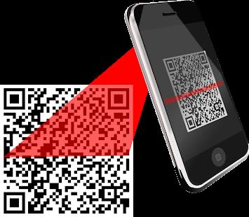 Pro QR & Barcode & PDF417: scanner, reader, scan - náhled