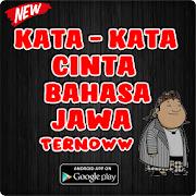 Kata Kata Cinta Bahasa Jawa Ternoww 23 Android Apk Free