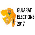 Gujrat Election Result 2017 Live icon