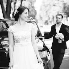 Wedding photographer Dima Kruglov (DmitryKruglov). Photo of 07.12.2017