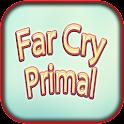 Guide Far Cry Primal icon