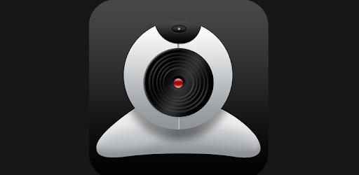 Приложения в Google Play – vMEyeSuper