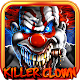 Download Scary Clowns Hallween day : Killer clown simulator For PC Windows and Mac
