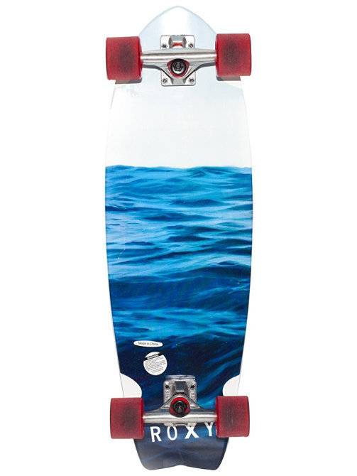 longboard Roxy - Vague 30