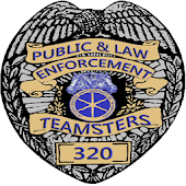 Teamsters Local 320