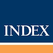 Kettle Moraine Index e-Edition