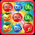 Fruit Link Blast icon