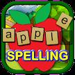 Kids Spelling 500 words APK