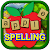 Kids Spelling 500 words file APK for Gaming PC/PS3/PS4 Smart TV