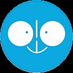 OLOW VPN - Unlimited Free VPN 1.8.5