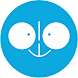 OLO VPN - Unlimited Free VPN image