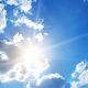 Local Weather Radar & Forecast Download on Windows