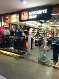 Favourite Shop photo 1
