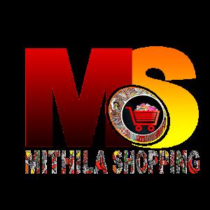 Tải Mithila Shopping APK
