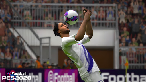 eFootball PES 2020 4.3.0 screenshots 15