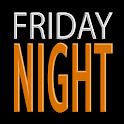 Friday Night icon