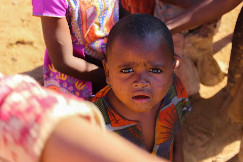 Madagascar di Spiri5