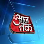 AajTak Icon