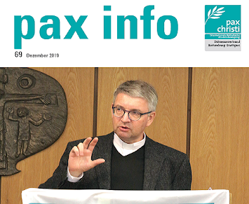 pax info 69 Titelseite halb.PNG