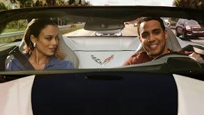 Honeymoon's Over thumbnail