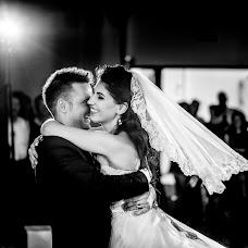 Wedding photographer Geo Dolofan (vision). Photo of 22.01.2018