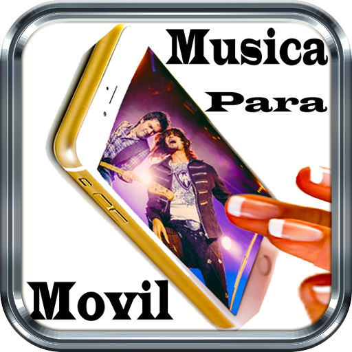 Bajar Música Gratis a Mi Celular MP3 Guia