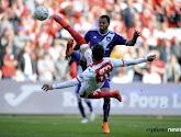 Marseille sur un ex-Anderlechtois