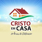 Cristo Em Casa Android APK Download Free By Grupo Alphanet Hosting
