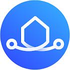 Holidu - Vacation rentals icon