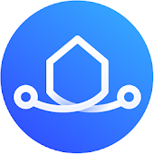 Holidu - Vacation Rentals Android APK Download Free By Holidu GmbH