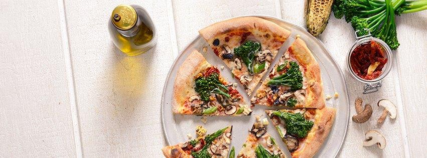 best-pizza-mumbai-california-pizza-kitchen_image